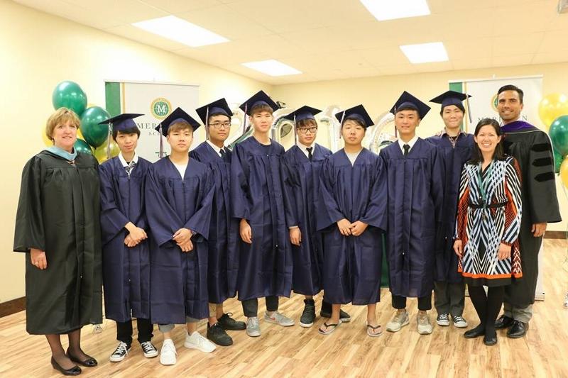 graduation2 (800x533)